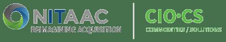 CIO-CS-Logo-2016